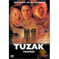 Trapped (Tuzak)