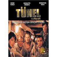 Der Tunnel (Tünel)