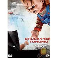 Seed Of Chucky (Chucky'nin Tohumu)