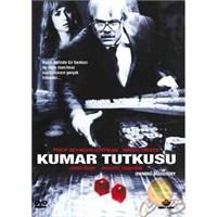 Owning Mahowny (Kumar Tutkusu)