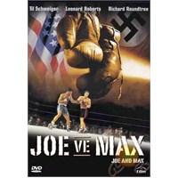 Joe & Max (Joe ve Max)