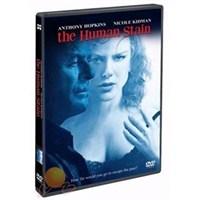 The Human Stain (İnsan Lekesi)