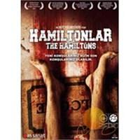 The Hamiltons (Hamıltonlar)