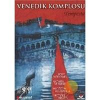 Tempesta (Venedik Komplosu)