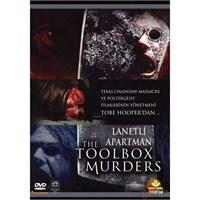 The Toolbox Murders (Lanetli Apartman)