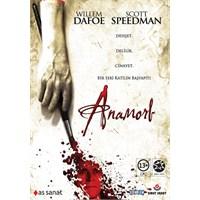 Anamorph (Anamorf)