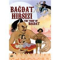 The Thief Of Bagdat (Bağdat Hırsızı)