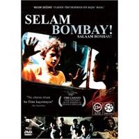 Salaam Bombay (Selam Bombay)