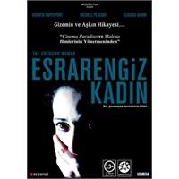 The Unknown Woman (Esrarengiz Kadın)