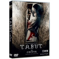 The Coffin (Tabut)