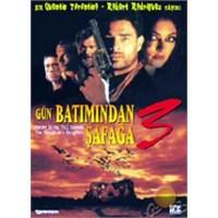 From Dusk Till Dawn 3 (Gün Batımından Şafağa 3) ( DVD )