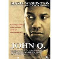 John Q ( DVD )