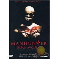 Manhunter (İnsan Avcısı)