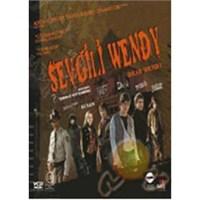 Dear Wendy (Sevgili Wendy)