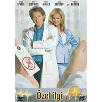 Crıtıcal Care (Özel İlgi) ( DVD )
