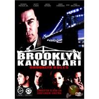 Brooklyn Rules (Brooklyn Kanunları)