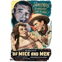 Of Mice And Men (Fareler ve İnsanlar)