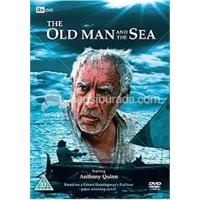 The Old Man And The Sea (İhtiyar Adam ve Deniz)