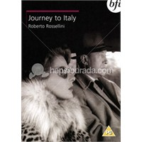 Journey To Italy (İtalya'ya Yolculuk)
