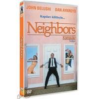Neighbors (Komşular) ( DVD )