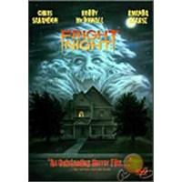 Frıght Night (Korku Gecesi) ( DVD )