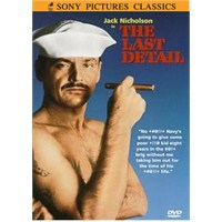 The Last Detaıl (Son Ayrıntı) ( DVD )