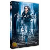 The Forgotten (Gizemli Parçalar) ( DVD )