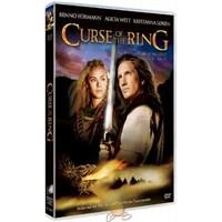 Curse Of The Ring (Kılıcın Gücü, Yüzüğün Laneti) (Double) ( DVD )