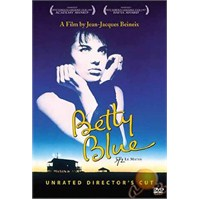 Betty Blue ( DVD )