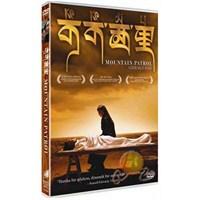 Mountain Patrol (Gizemli Dağ) ( DVD )