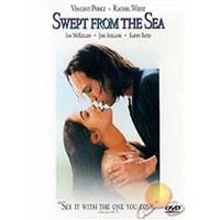 Swept From The Sea (Aşk Denizi) ( DVD )