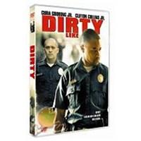 Dirty (Leke)