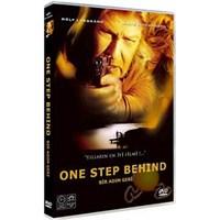One Step Behind (Bir Adım Geri)