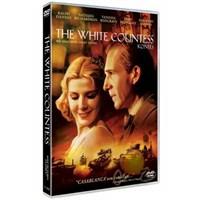 The White Countess (Kontes)
