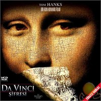 Da Vinci Şifresi (The Da Vinci Code)