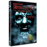 House Of The Dead 2: Dead Aım (Ölüler Evi 2: Ölümcül Amaç)