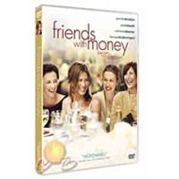 Friends With Money (Benim Zengin Dostlarım)
