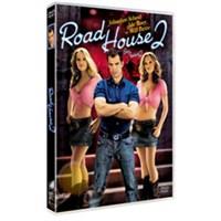Road House 2 (Bar Fedaisi 2)