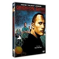 Gridiron Gang (Çete)