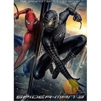 Spider Man 3 (Örümcek Adam 3) (Double)
