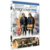 Reign Over Me (Hayatı Yakala)