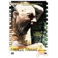 Donuk Kare (Freeze Frame)