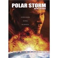 Polar Storm (Kutup Fırtınası)