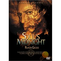 Soul's Midnight (Ruhun Gecesi)