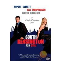South Kensington (Aşk Oteli)