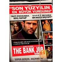 Banka İşi (Bank Job)