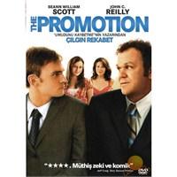 The Promotion (Çılgın Rekabet)