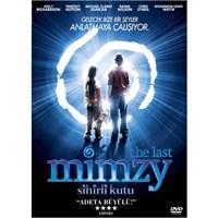 The Last Mımzy (Sihirli Kutu)