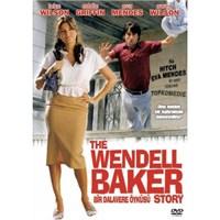 The Wendell Baker Story (Bir Dalevere Öyküsü)