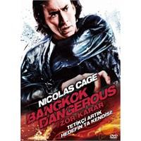 Bangkok Dangerous (Zor Karar)